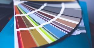 Comment peindre sur de l'aluminium ? Quelle type de peinture choisir ?