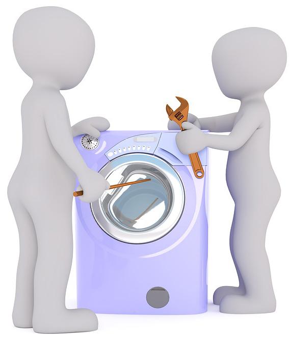 réparation lave-linge