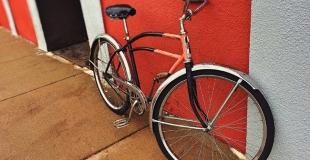 Comment construire un abri à vélo en bois ?