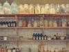 Comment fabriquer une étagère murale ultra simple : le tuto !
