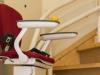 Quel monte-escalier choisir et installer ? Quel est le meilleur ?