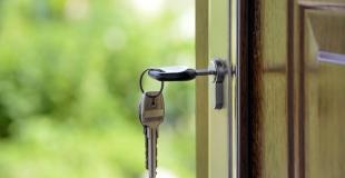 Comment changer une serrure de porte d'entrée ?