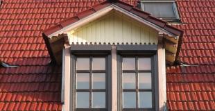 Installer une fenêtre dans vos combles : comment faire ?